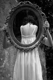 francesca-woodman-miroir