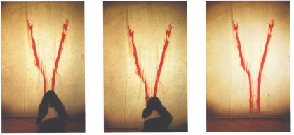 mendieta-body-trcks-2st-1974