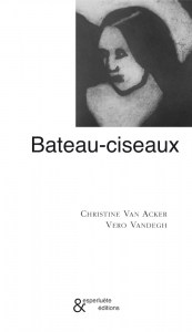 BATEAU-CISEAUX_300x300