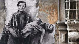 pasolini-vivant-portant-pasolini-mort
