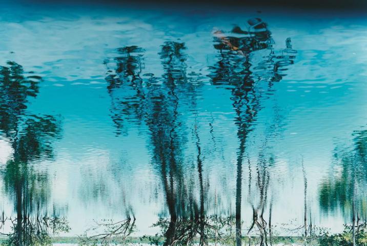 VoN-Axel-Huette-San-Fernando-de-Atabapo-2007-cthe-artist-courtesy-Altana-h