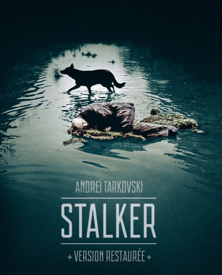 stalker-un-film-de-andrei-tarkovski